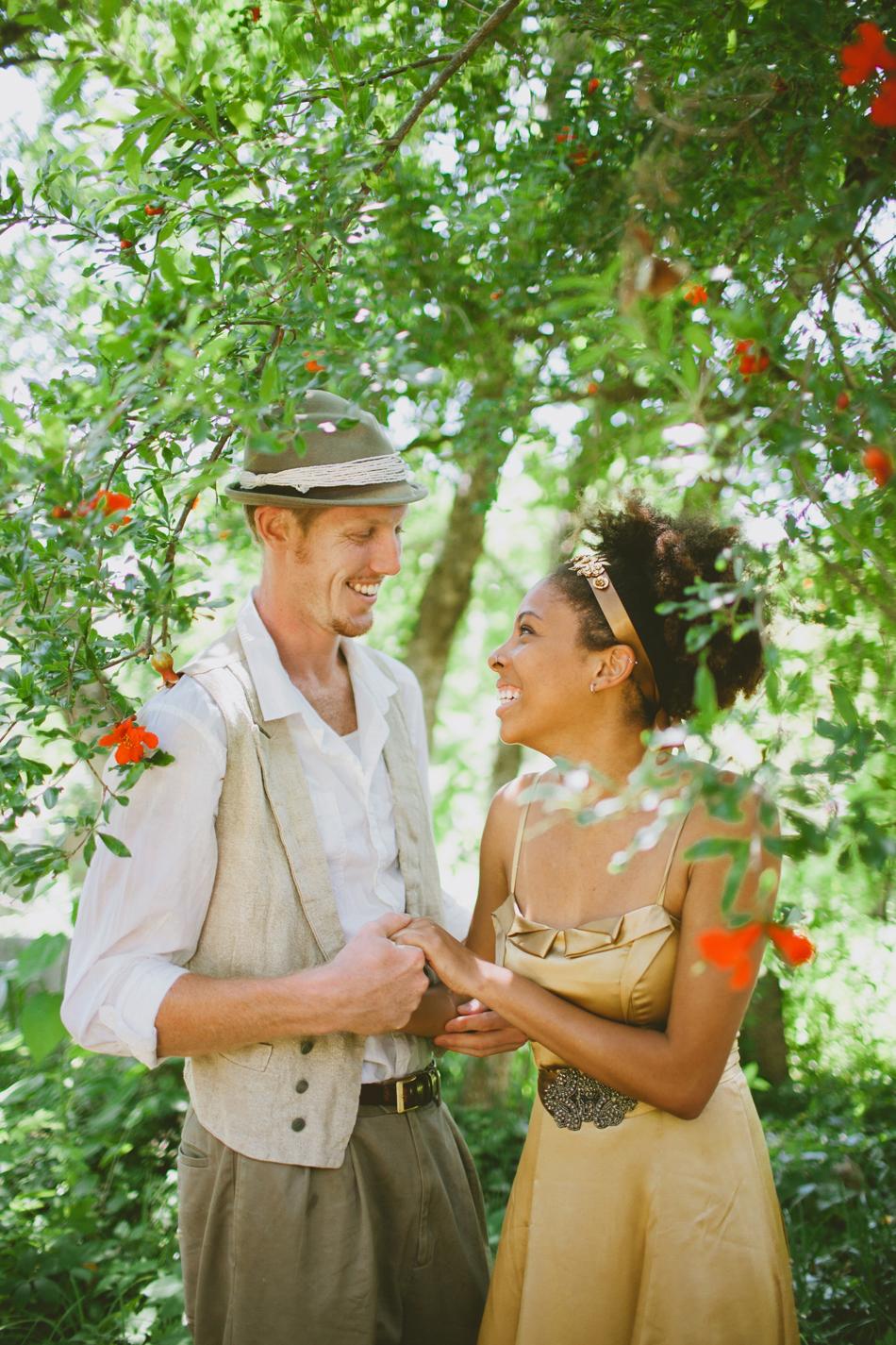 Jameykay_arlie_bohemian_elopement_styled_shoot001.jpg