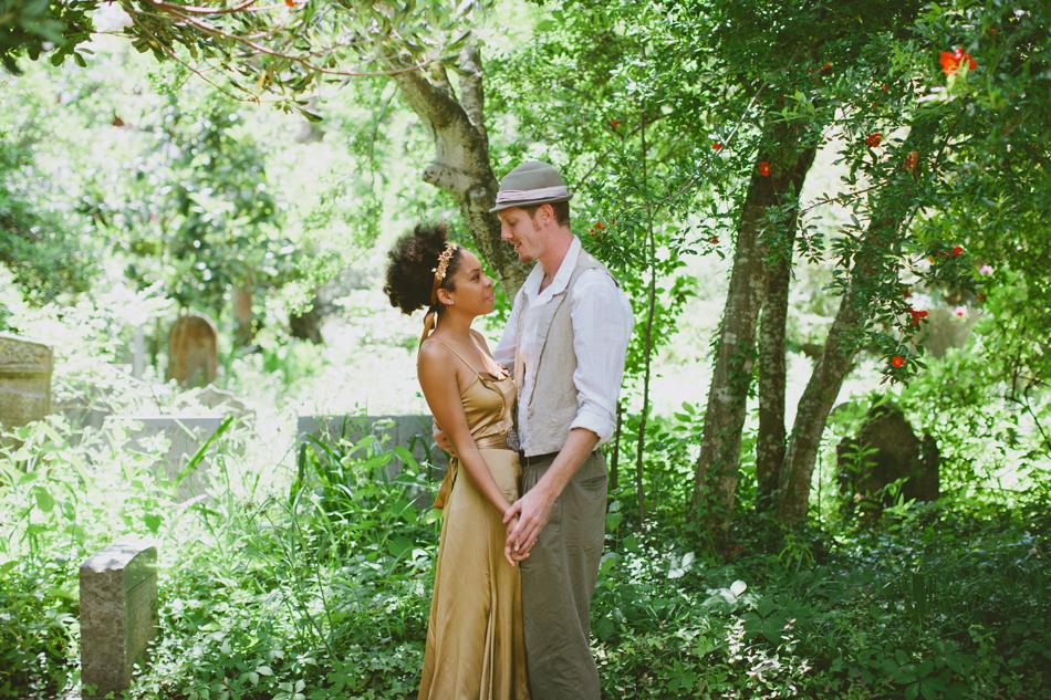 Jameykay_arlie_bohemian_elopement_styled_shoot005.jpg