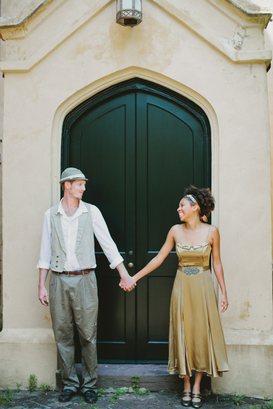 Jameykay_arlie_bohemian_elopement_styled_shoot012.jpg