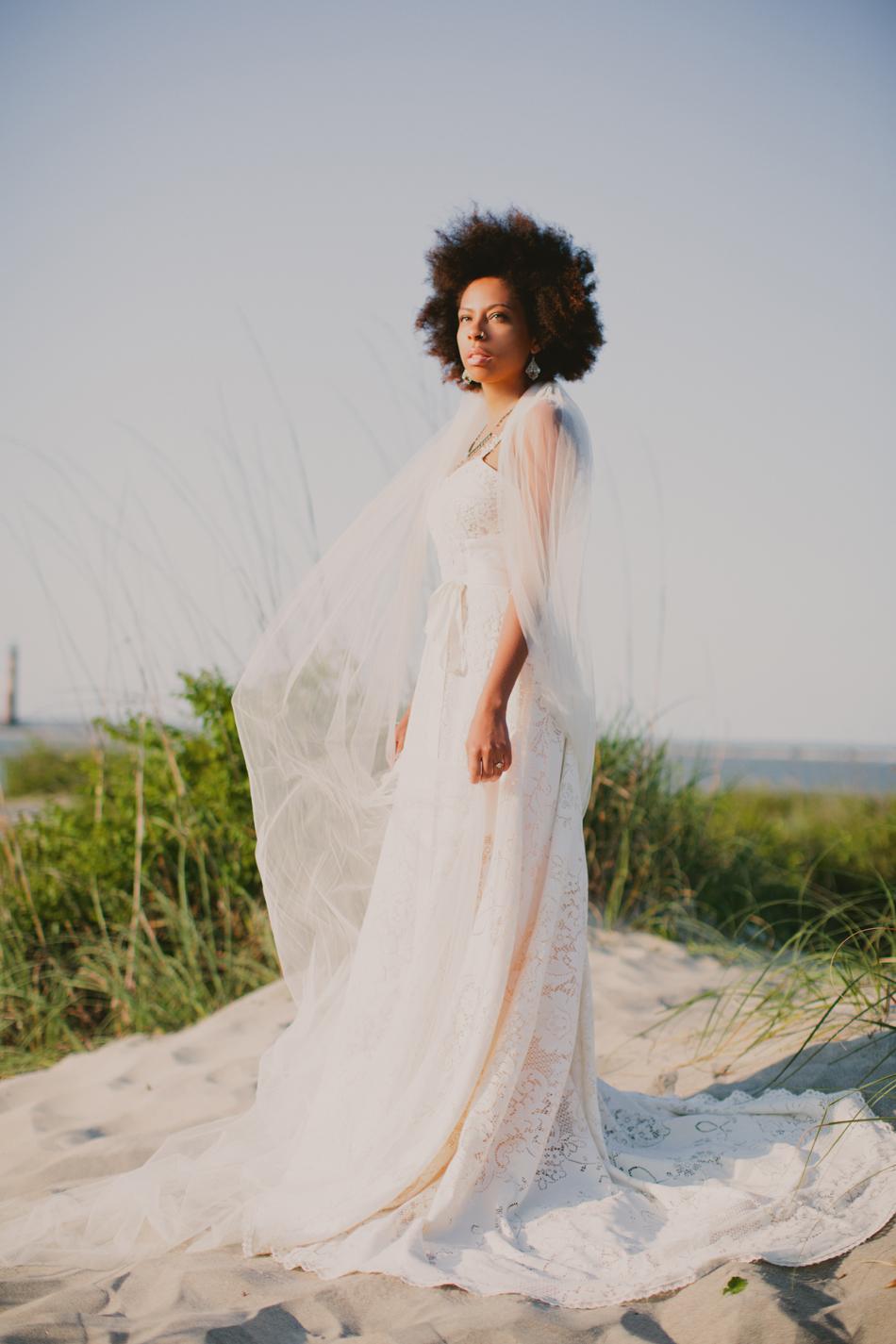 Jameykay_arlie_bohemian_elopement_styled_shoot024.jpg