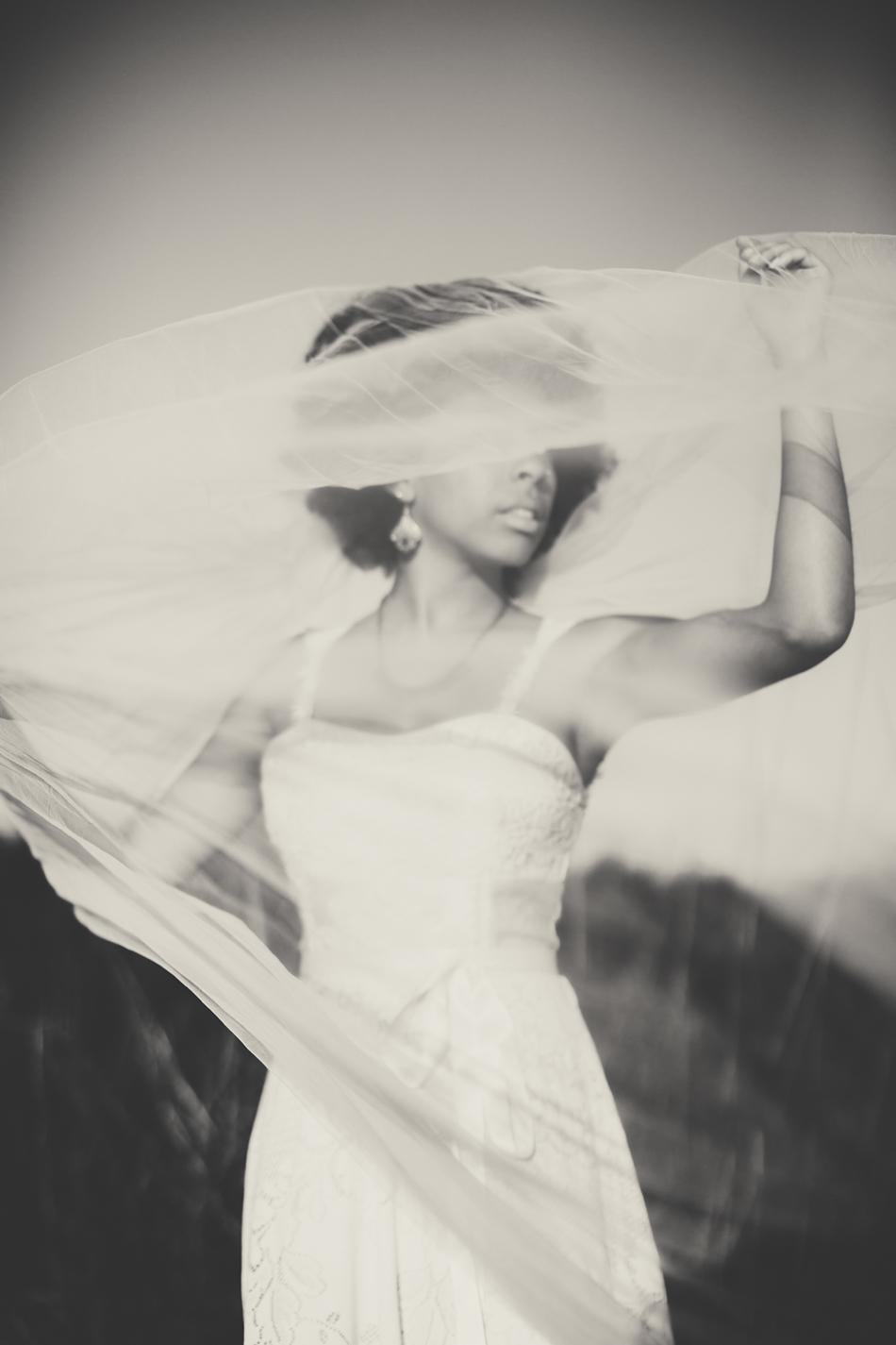 Jameykay_arlie_bohemian_elopement_styled_shoot025.jpg