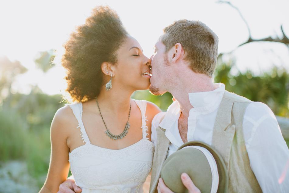 Jameykay_arlie_bohemian_elopement_styled_shoot035.jpg