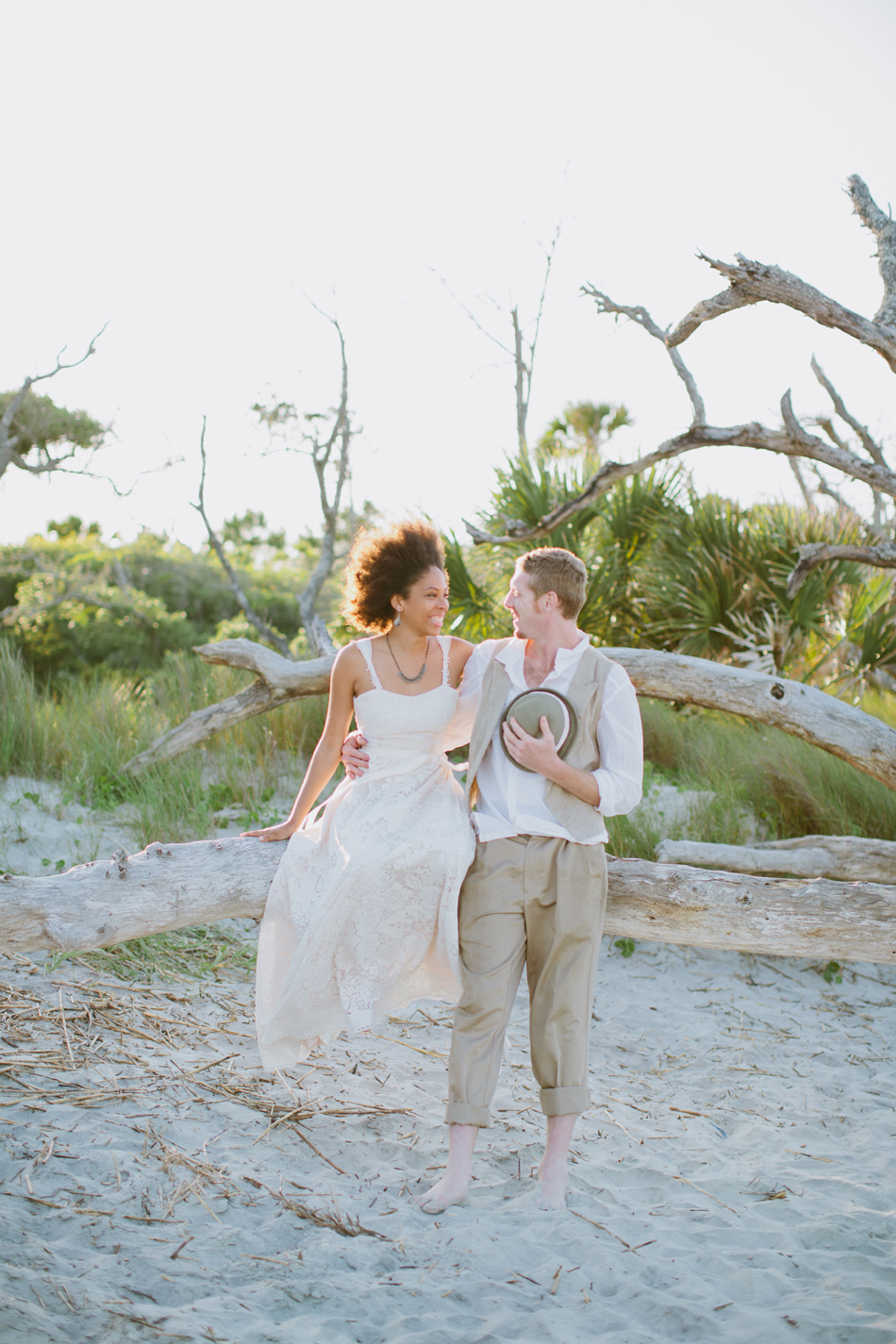 Jameykay_arlie_bohemian_elopement_styled_shoot034.jpg