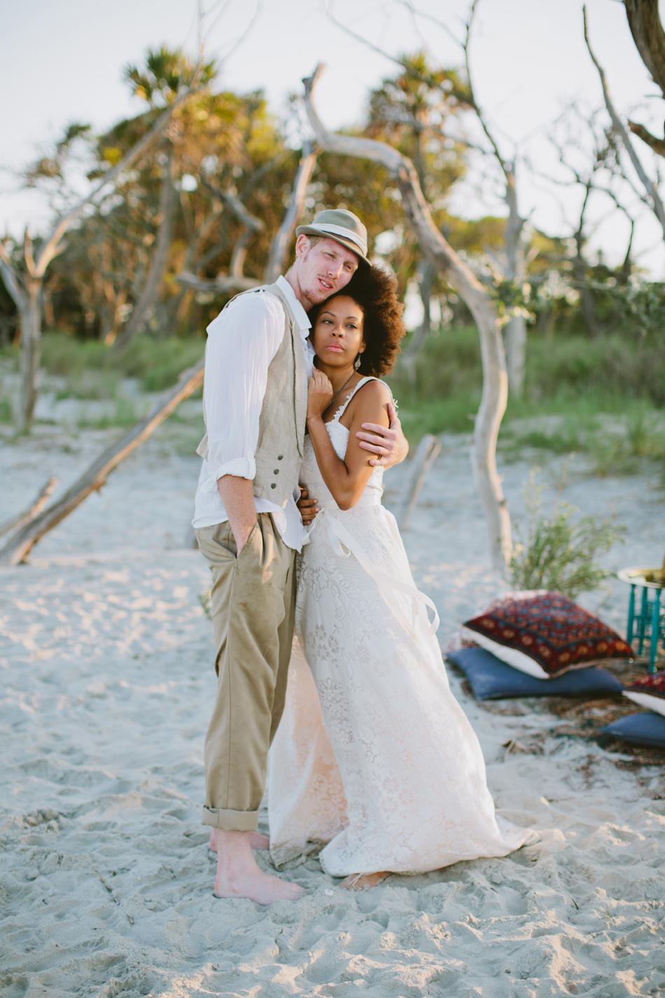 Jameykay_arlie_bohemian_elopement_styled_shoot062.jpg
