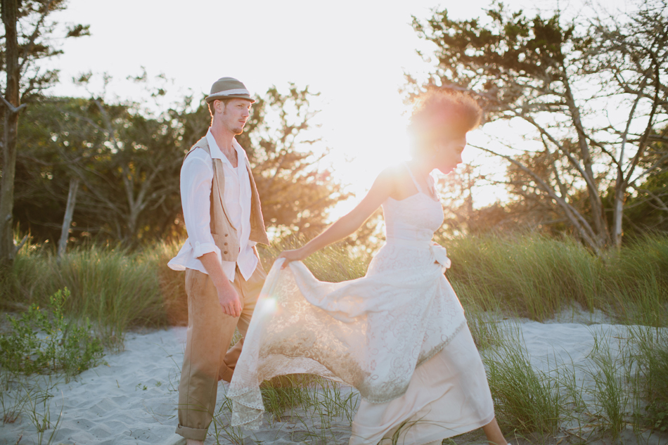 Jameykay_arlie_bohemian_elopement_styled_shoot066.jpg