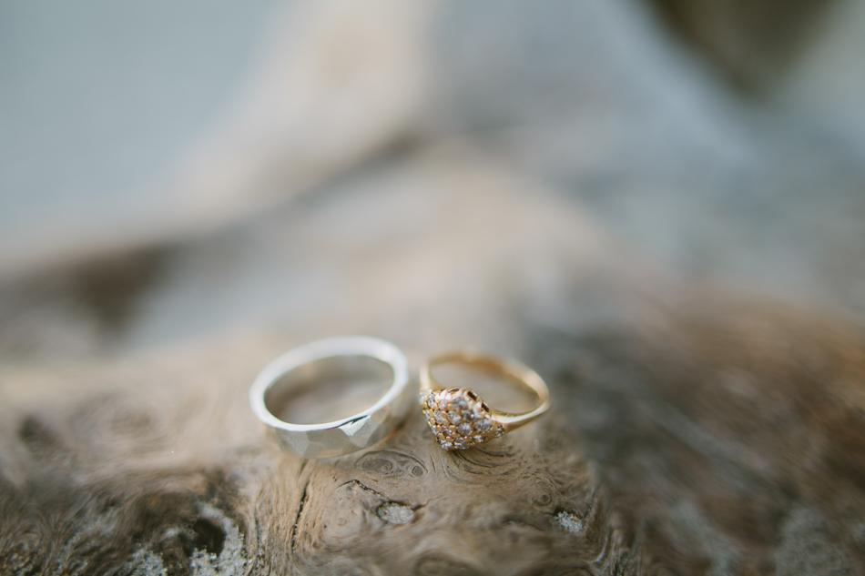 Jameykay_arlie_bohemian_elopement_styled_shoot067.jpg
