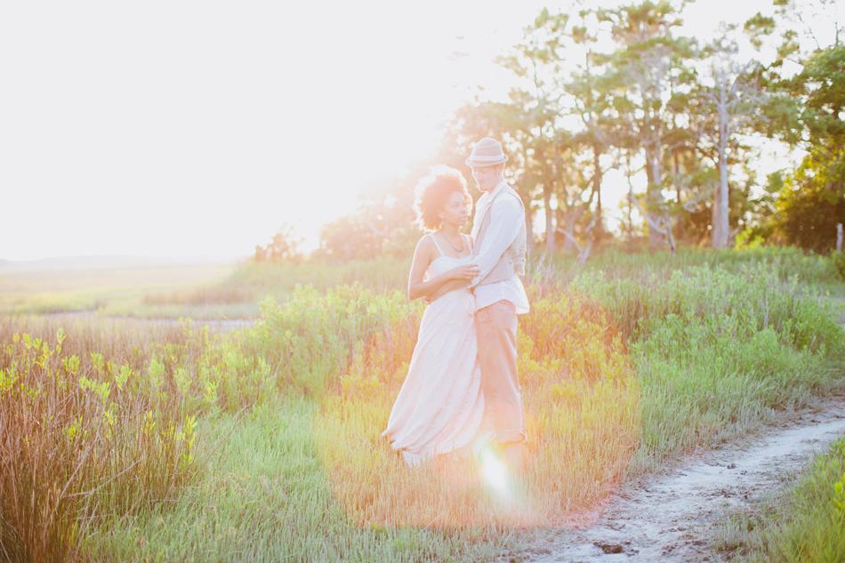 Jameykay_arlie_bohemian_elopement_styled_shoot070.jpg