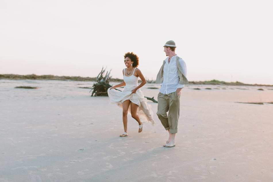Jameykay_arlie_bohemian_elopement_styled_shoot078.jpg