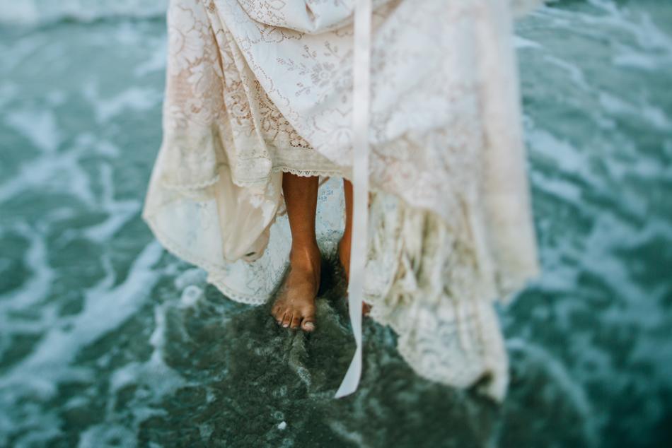Jameykay_arlie_bohemian_elopement_styled_shoot091.jpg