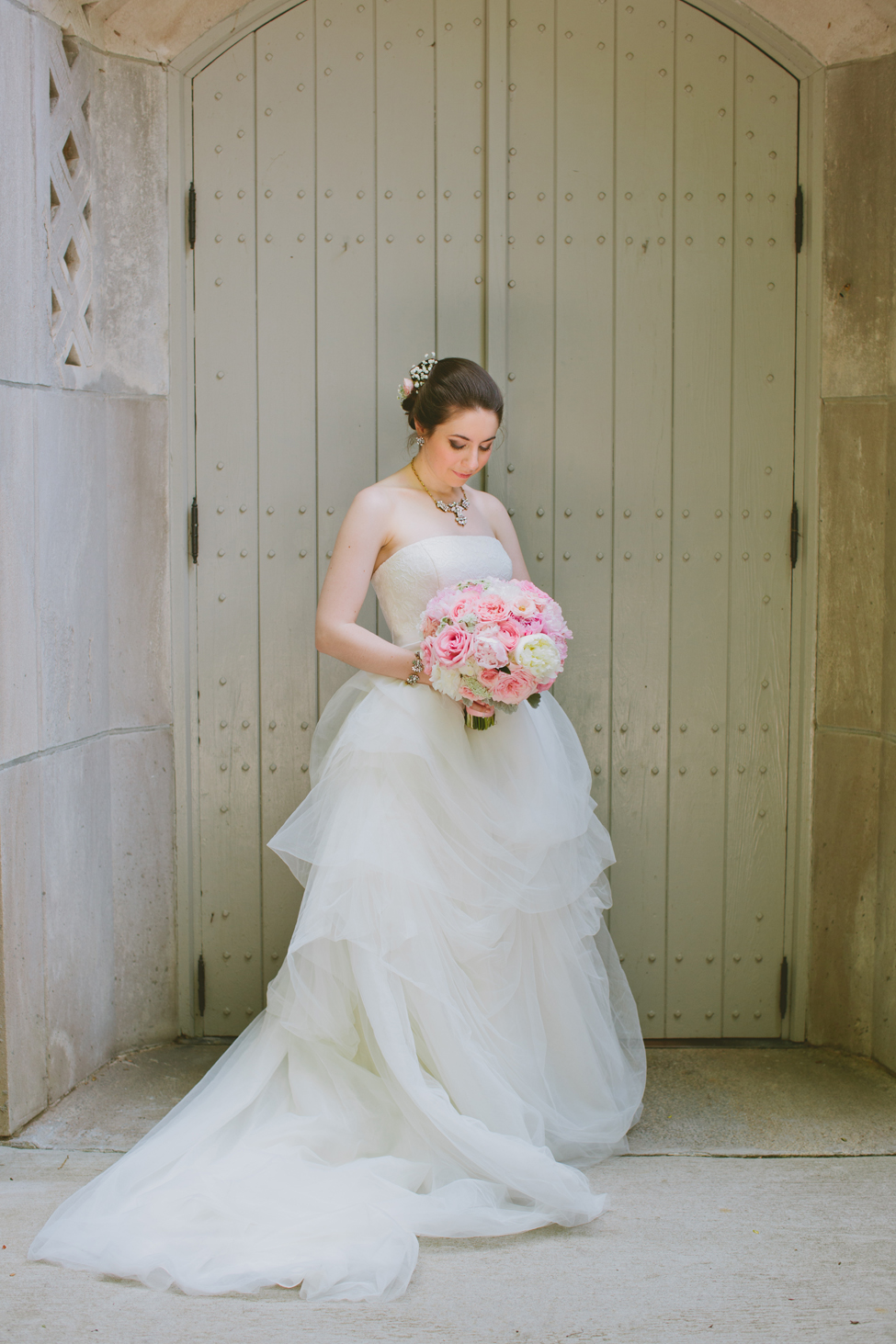 Caitlin-Kyungmin-wedding33.jpg