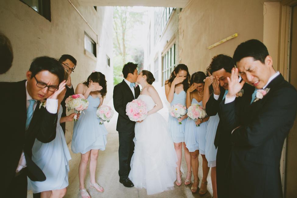Caitlin-Kyungmin-wedding34.jpg