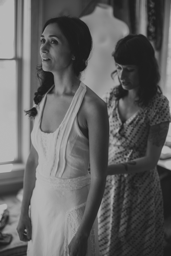 RAD-asheville-wedding-photographers-3.jpg