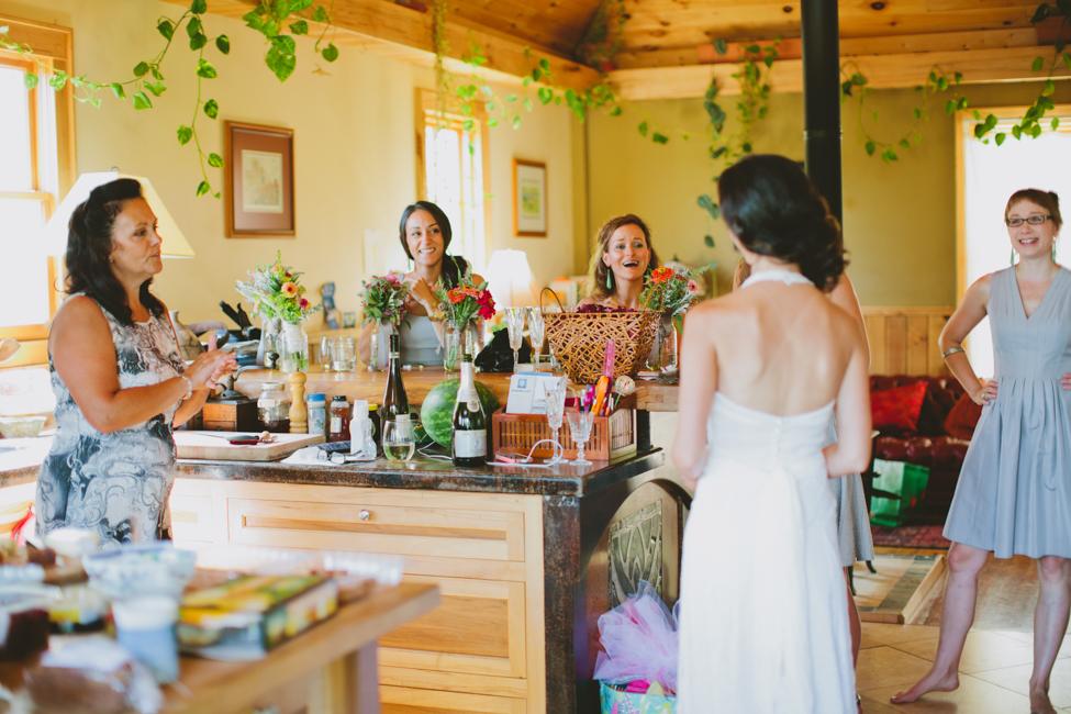 RAD-asheville-wedding-photographers-4.jpg