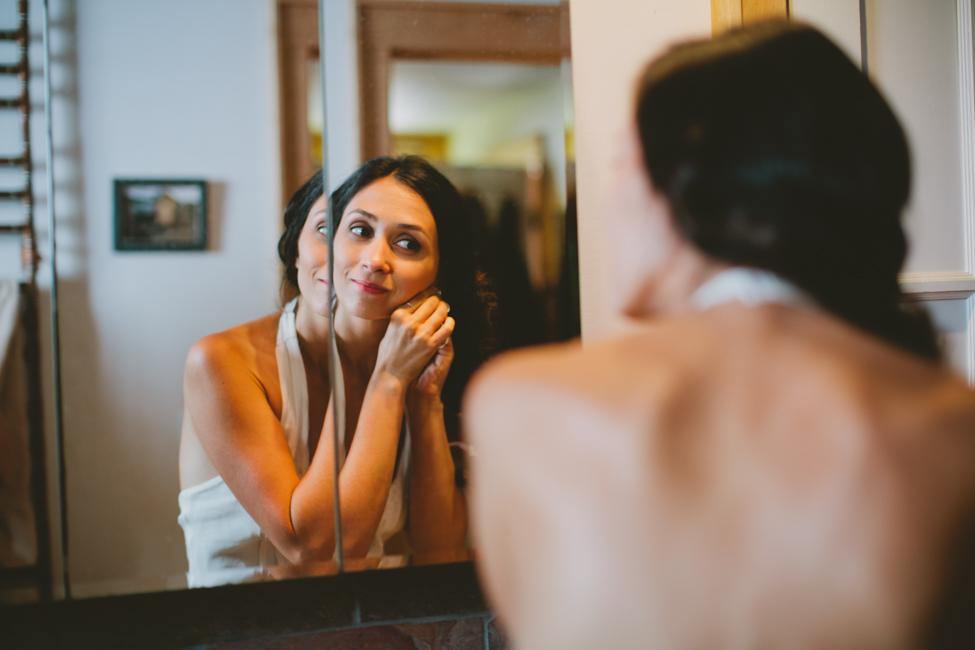 RAD-asheville-wedding-photographers-6.jpg