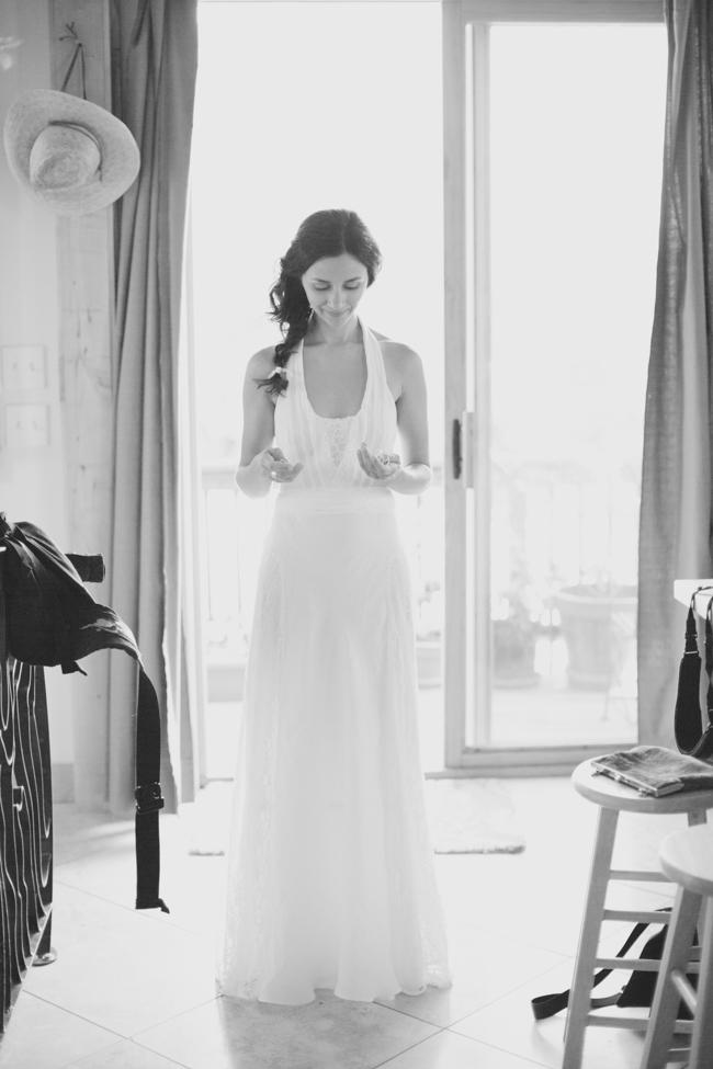 RAD-asheville-wedding-photographers-5.jpg