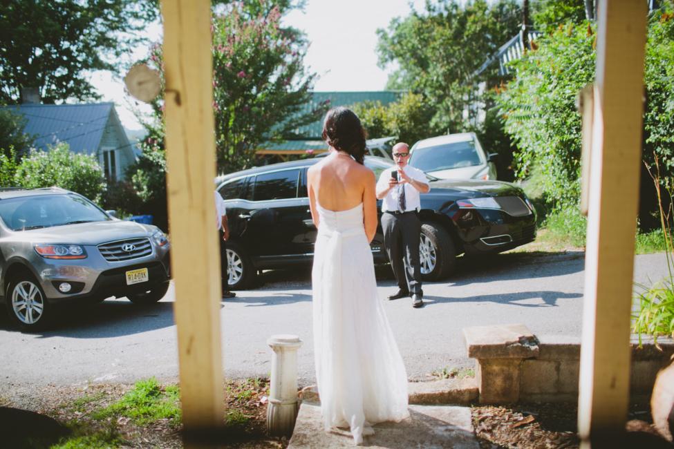 RAD-asheville-wedding-photographers-9.jpg