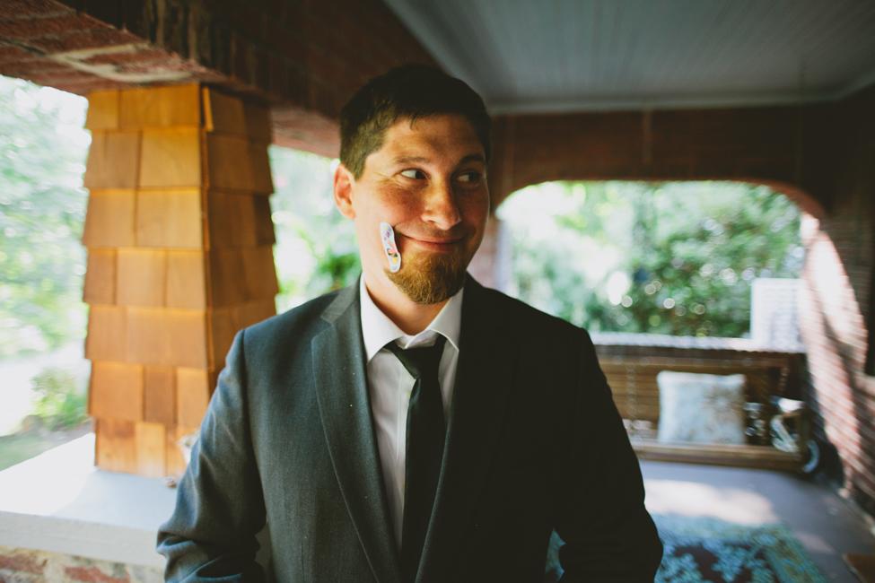 RAD-asheville-wedding-photographers-10.jpg