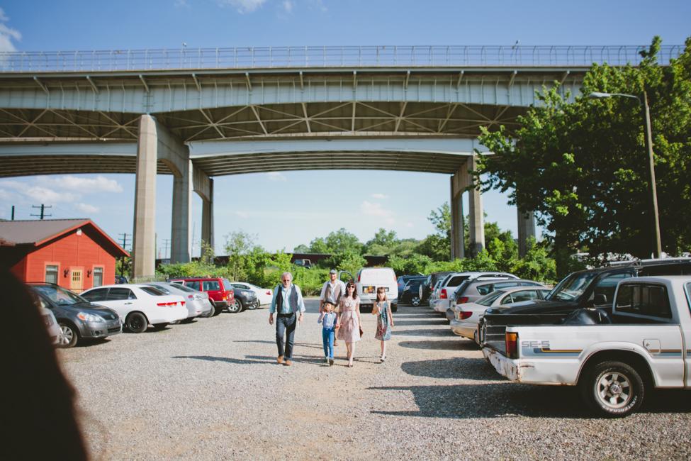 RAD-asheville-wedding-photographers-11.jpg