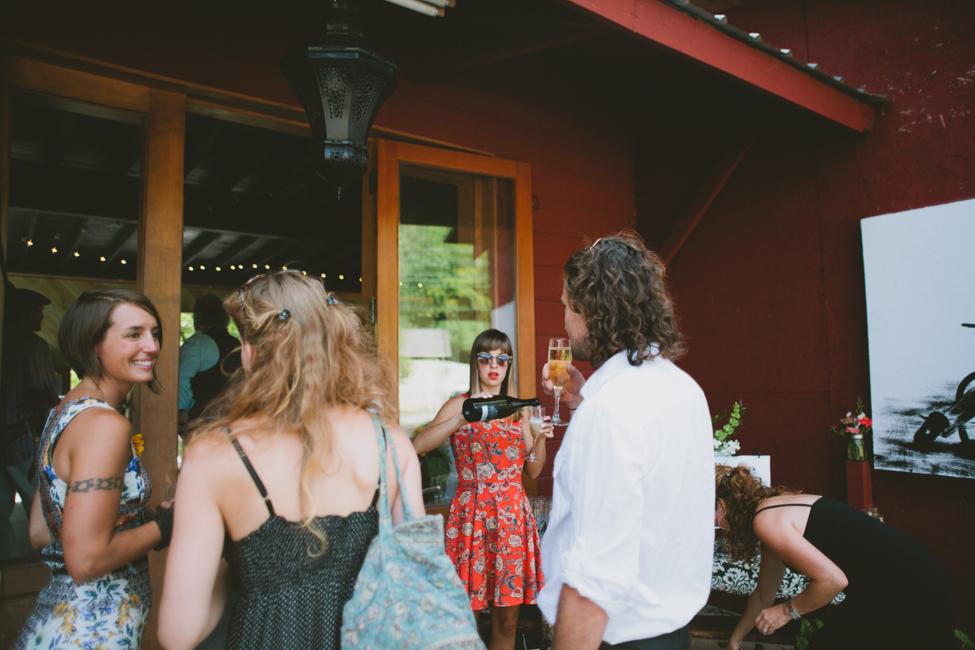 RAD-asheville-wedding-photographers-12.jpg