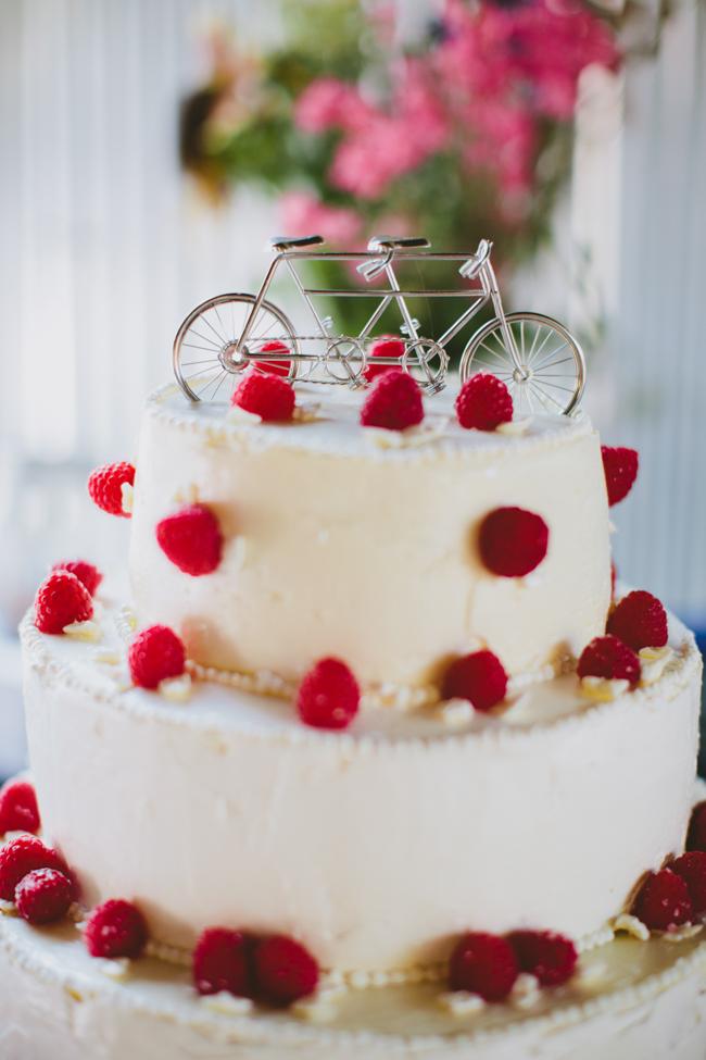 RAD-asheville-wedding-photographers-15.jpg