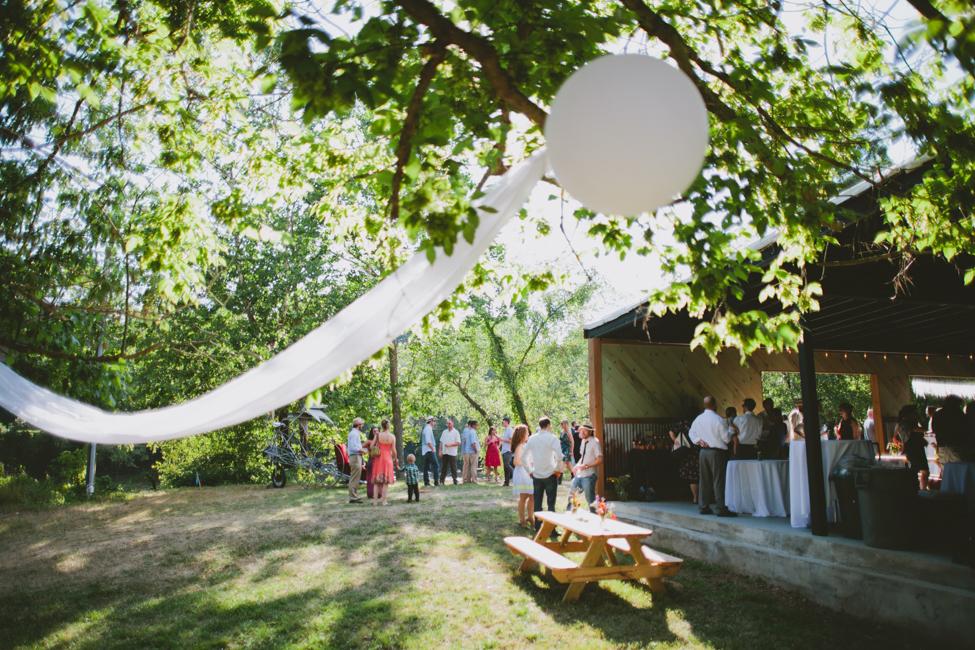 RAD-asheville-wedding-photographers-18.jpg