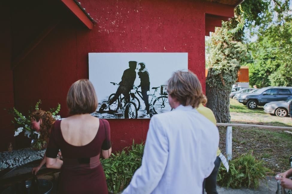 RAD-asheville-wedding-photographers-19.jpg
