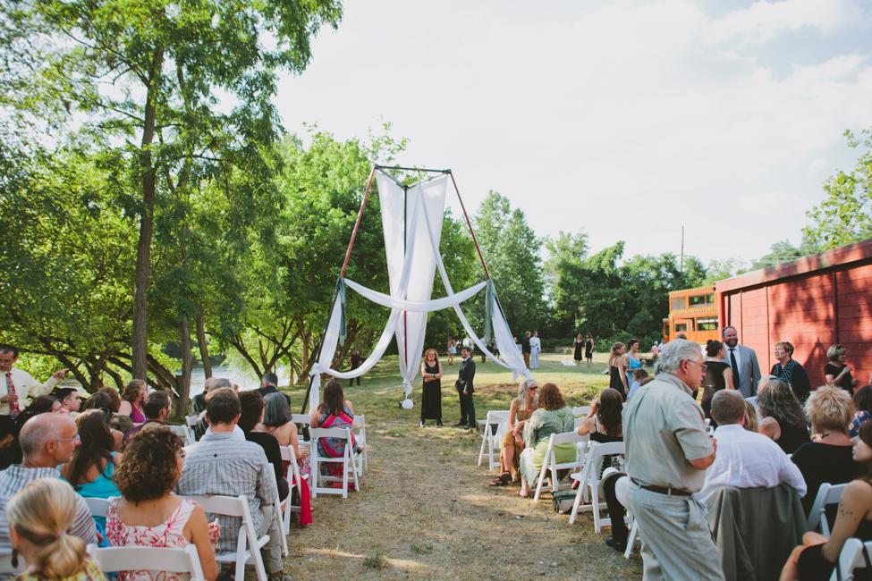 RAD-asheville-wedding-photographers-20.jpg