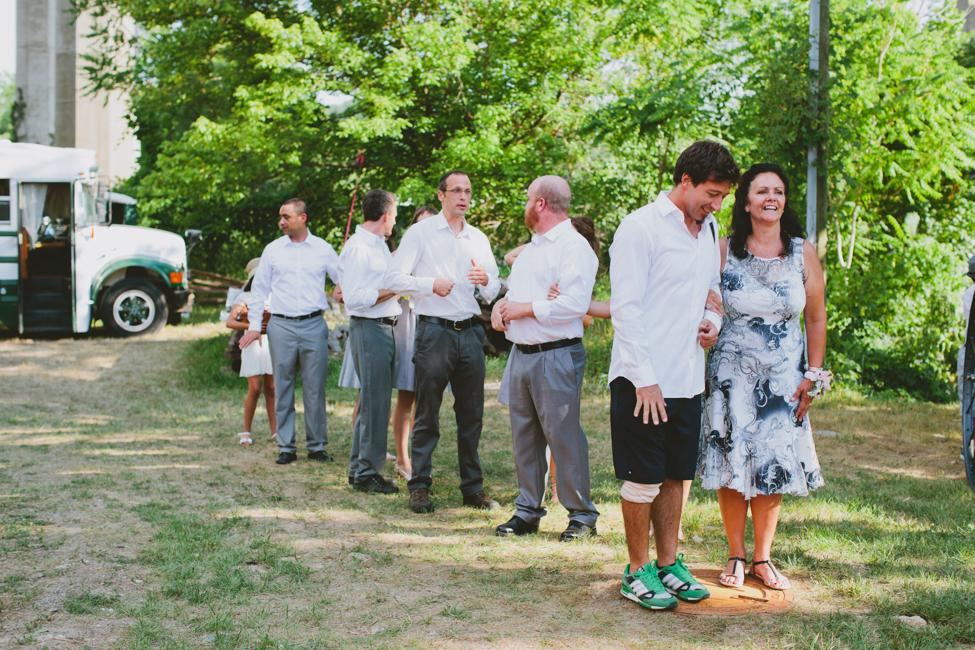 RAD-asheville-wedding-photographers-21.jpg