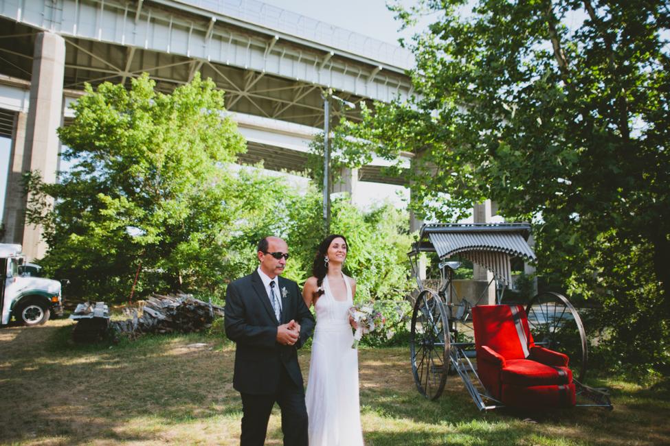 RAD-asheville-wedding-photographers-22.jpg
