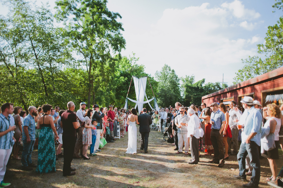 RAD-asheville-wedding-photographers-23.jpg