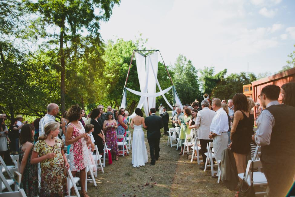 RAD-asheville-wedding-photographers-24.jpg