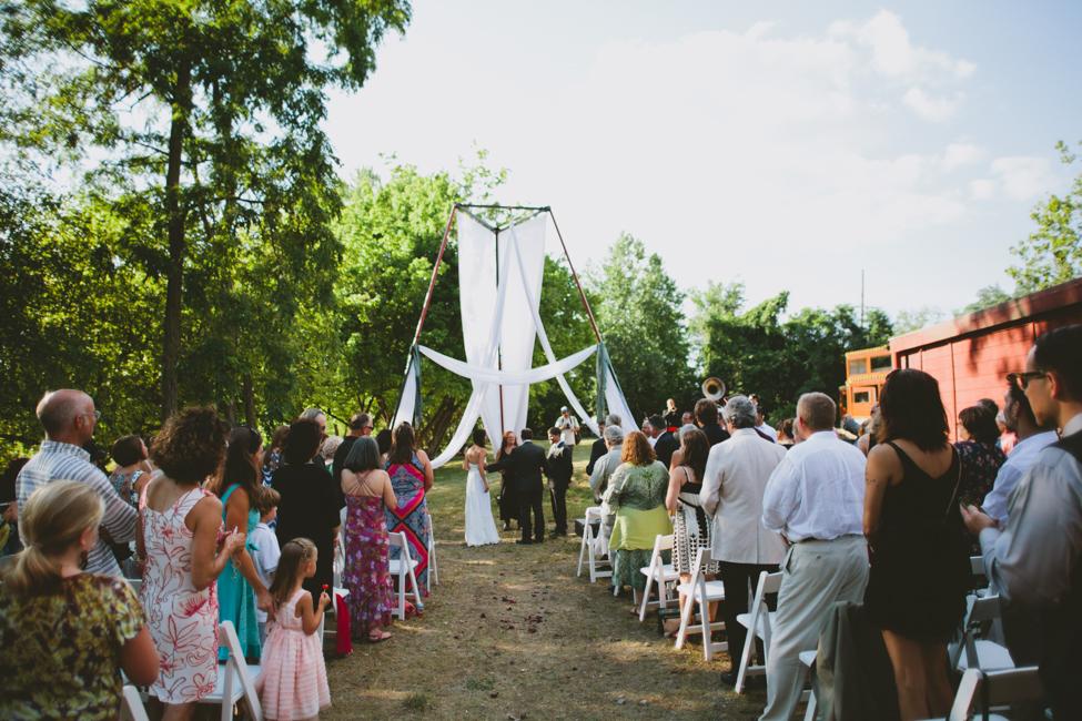 RAD-asheville-wedding-photographers-25.jpg