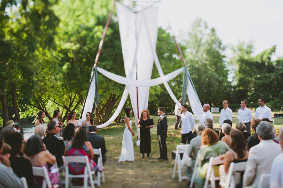 RAD-asheville-wedding-photographers-26.jpg