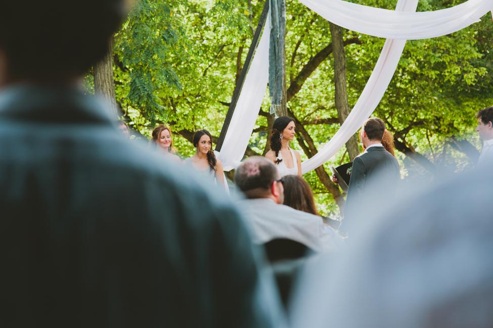 RAD-asheville-wedding-photographers-27.jpg