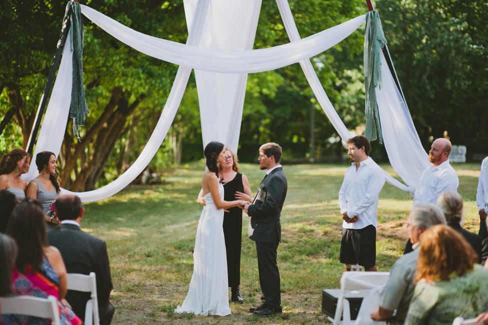 RAD-asheville-wedding-photographers-28.jpg