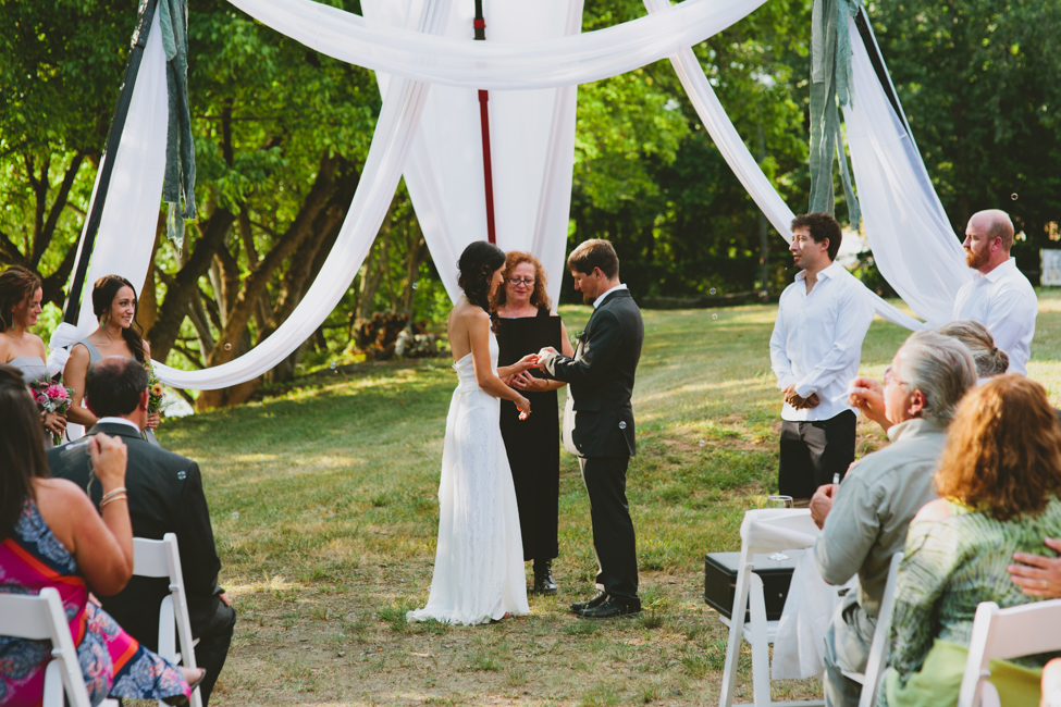 RAD-asheville-wedding-photographers-29.jpg
