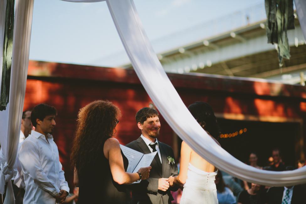 RAD-asheville-wedding-photographers-30.jpg