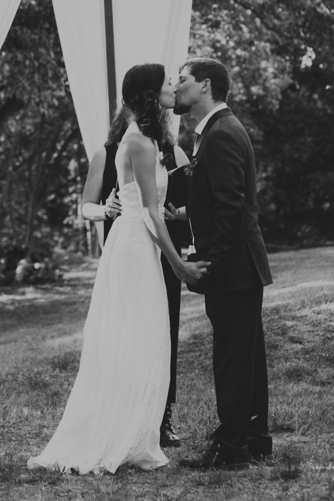 RAD-asheville-wedding-photographers-31.jpg