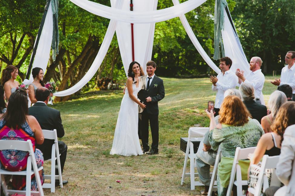 RAD-asheville-wedding-photographers-32.jpg