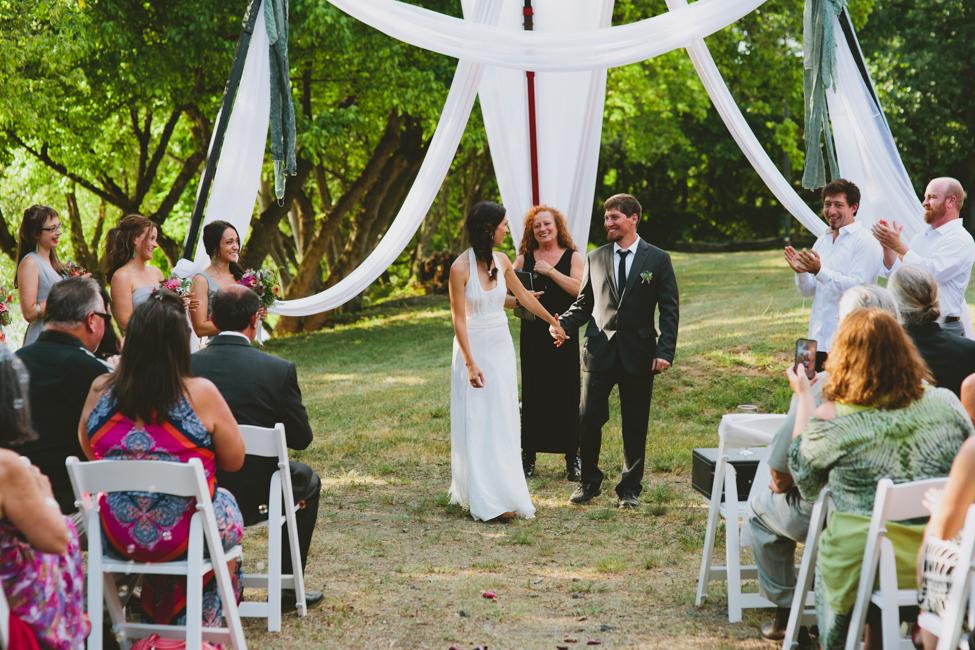 RAD-asheville-wedding-photographers-33.jpg