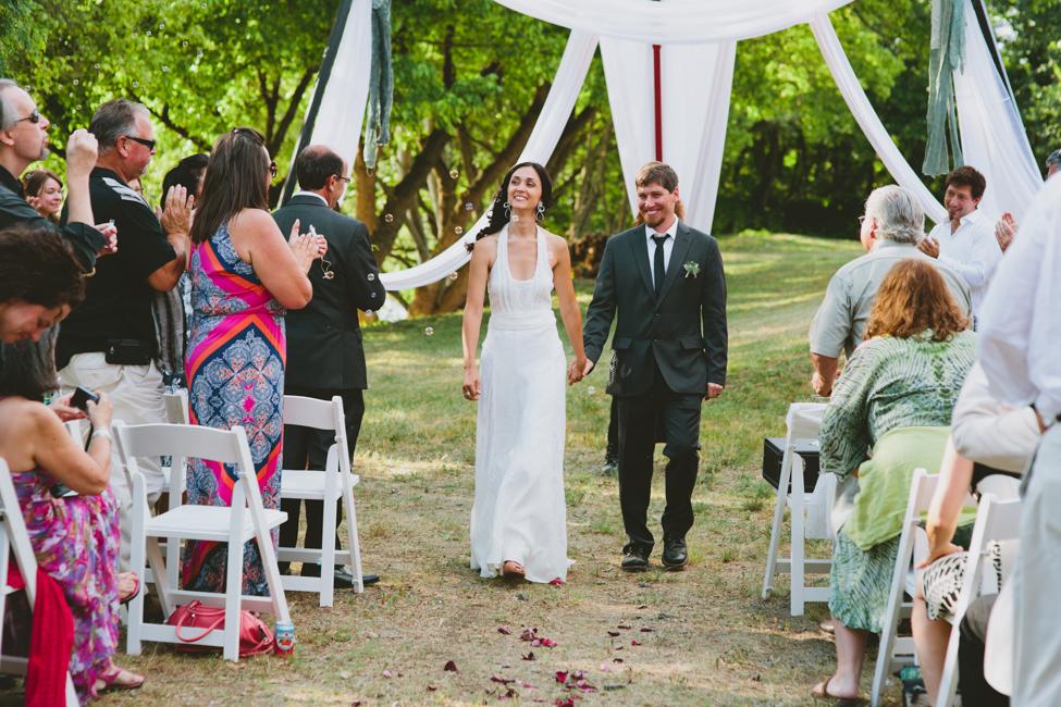 RAD-asheville-wedding-photographers-34.jpg