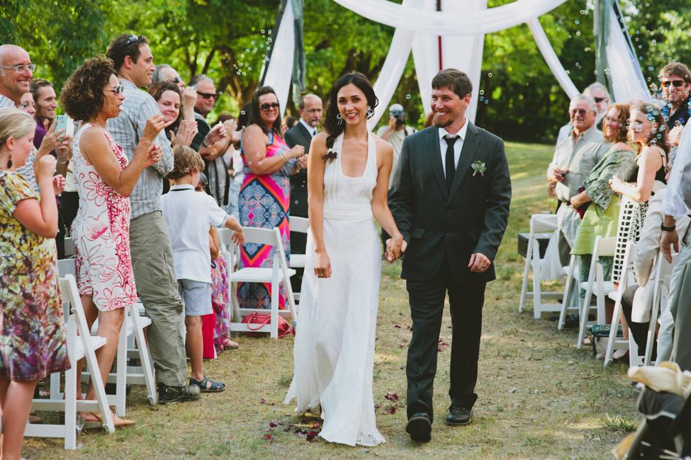 RAD-asheville-wedding-photographers-35.jpg