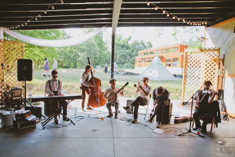 RAD-asheville-wedding-photographers-36.jpg