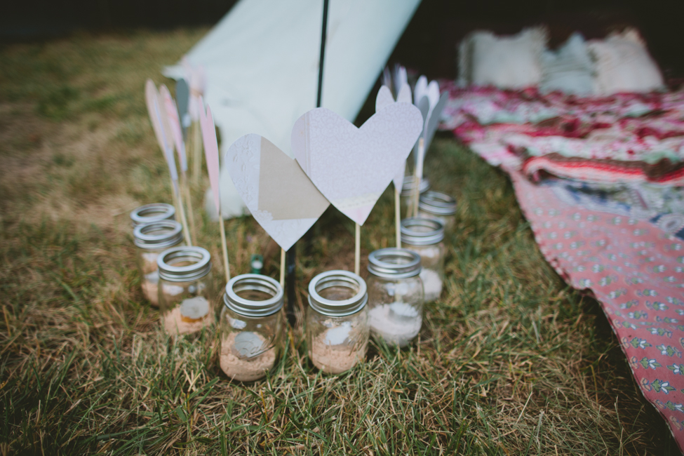 RAD-asheville-wedding-photographers-44.jpg