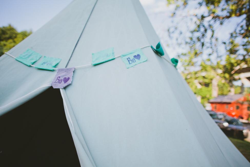 RAD-asheville-wedding-photographers-45.jpg