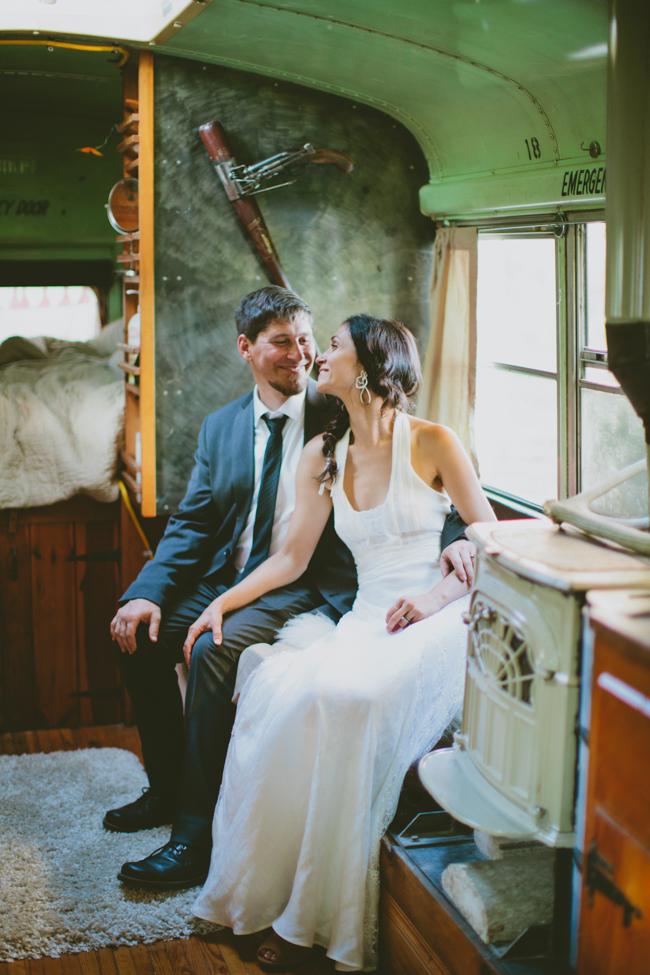 RAD-asheville-wedding-photographers-50.jpg