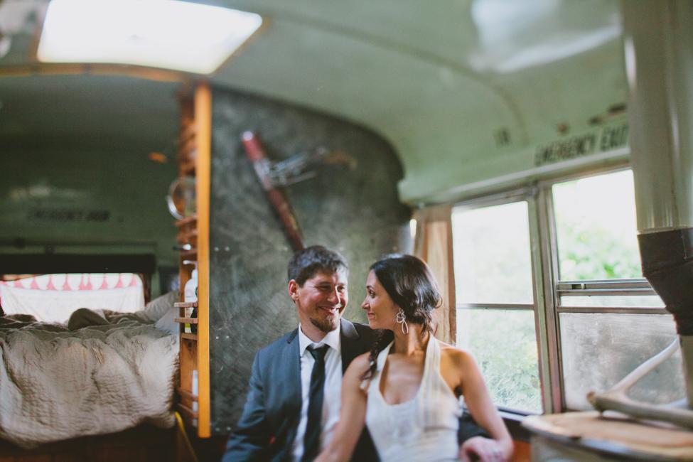 RAD-asheville-wedding-photographers-51.jpg