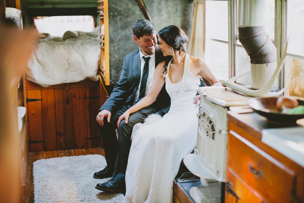 RAD-asheville-wedding-photographers-52.jpg
