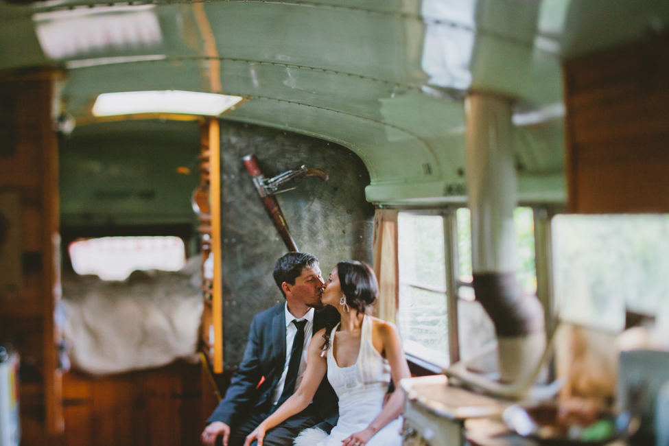 RAD-asheville-wedding-photographers-53.jpg