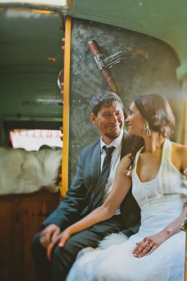 RAD-asheville-wedding-photographers-54.jpg